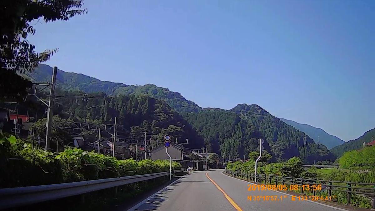 f:id:japan_route:20191027202302j:plain