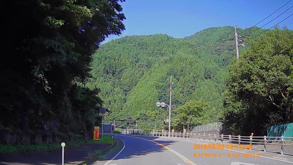 f:id:japan_route:20191027202315j:plain