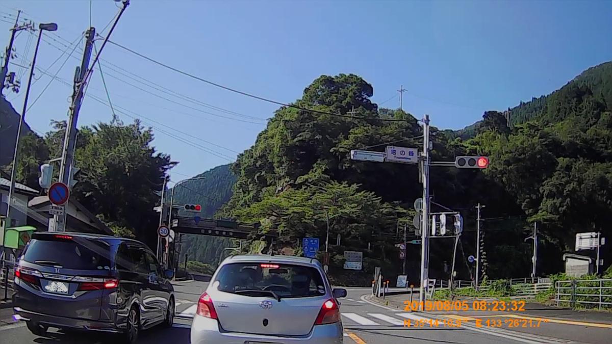 f:id:japan_route:20191027202514j:plain