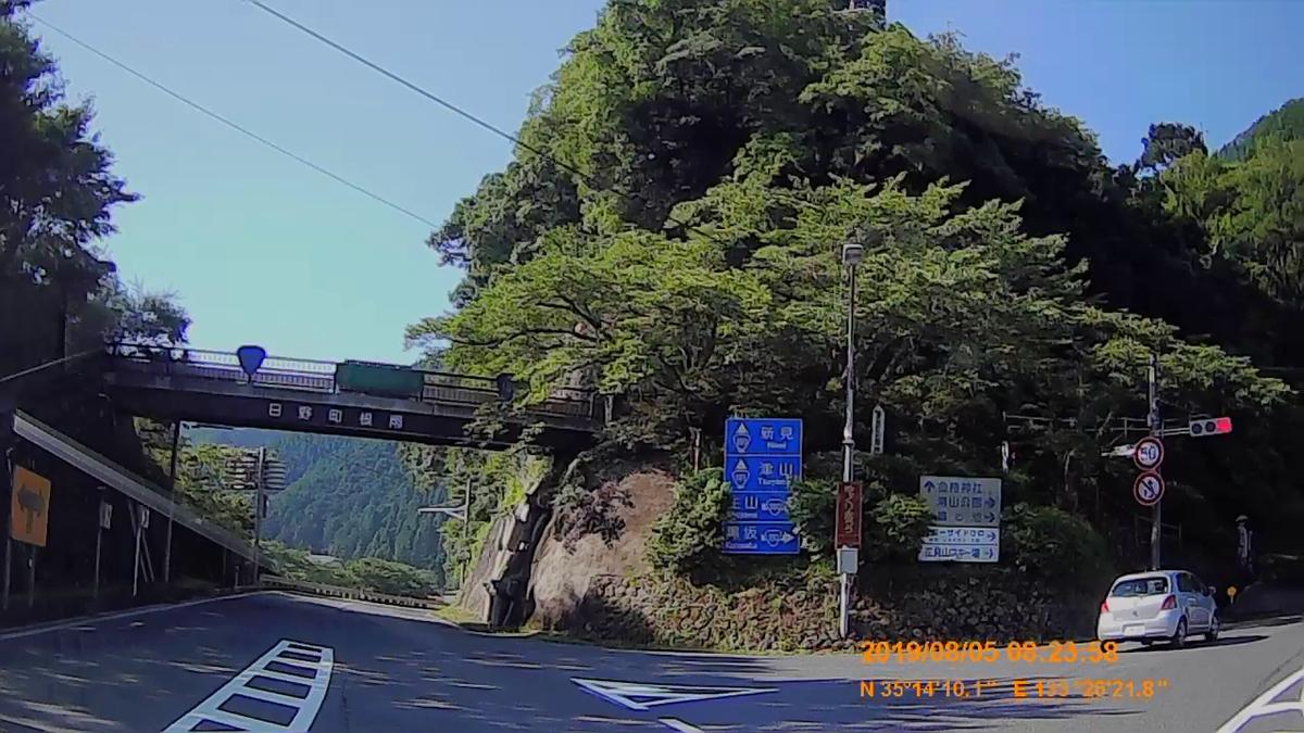 f:id:japan_route:20191027202534j:plain