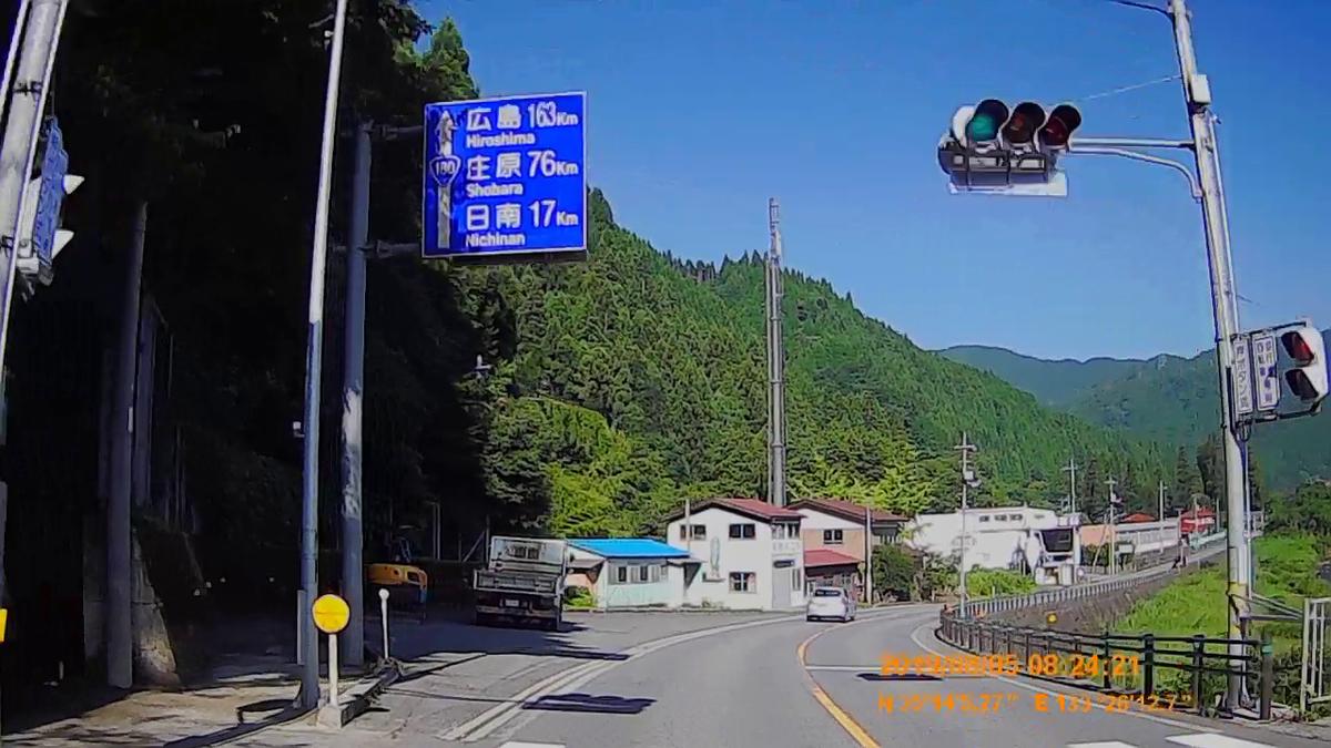 f:id:japan_route:20191027202544j:plain