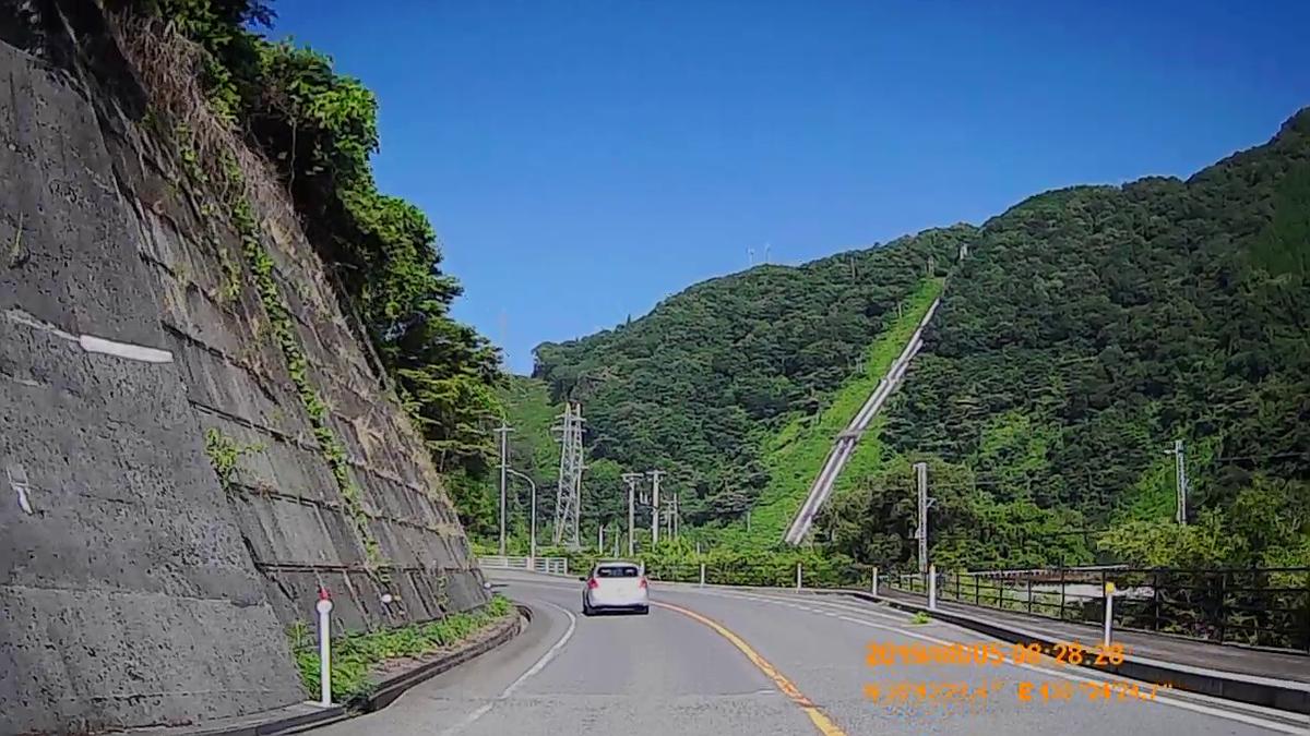 f:id:japan_route:20191027202621j:plain
