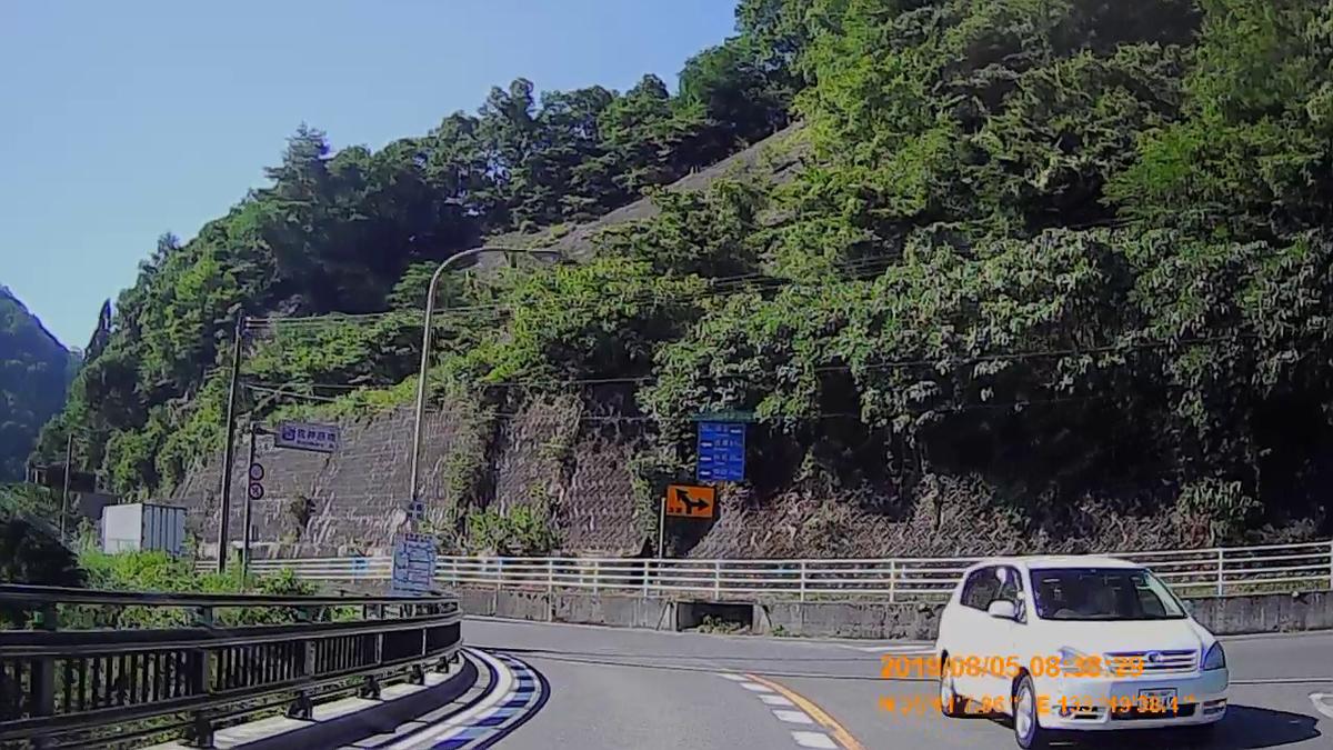 f:id:japan_route:20191027202803j:plain