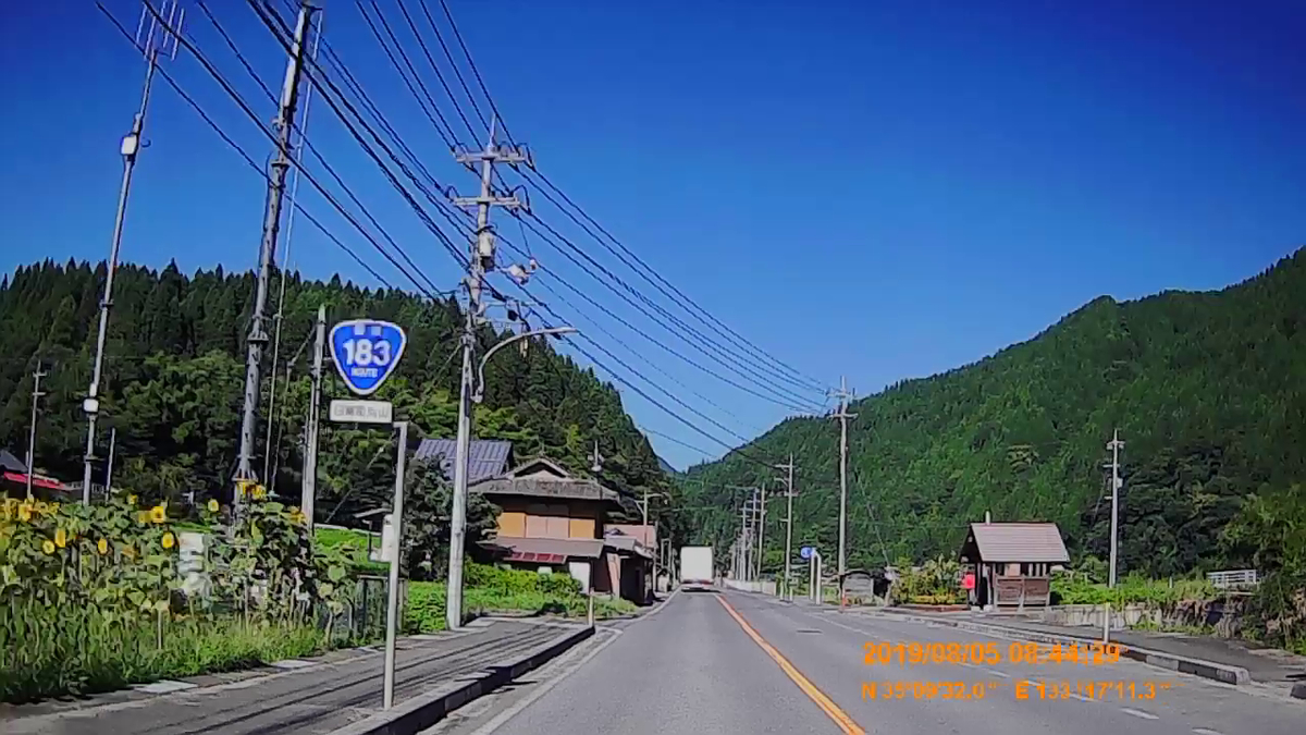 f:id:japan_route:20191027203034j:plain