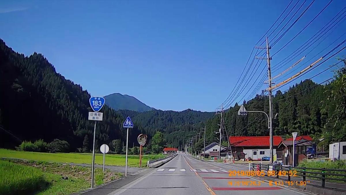f:id:japan_route:20191027203109j:plain