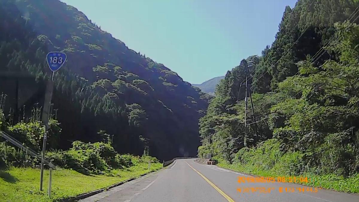 f:id:japan_route:20191027203119j:plain