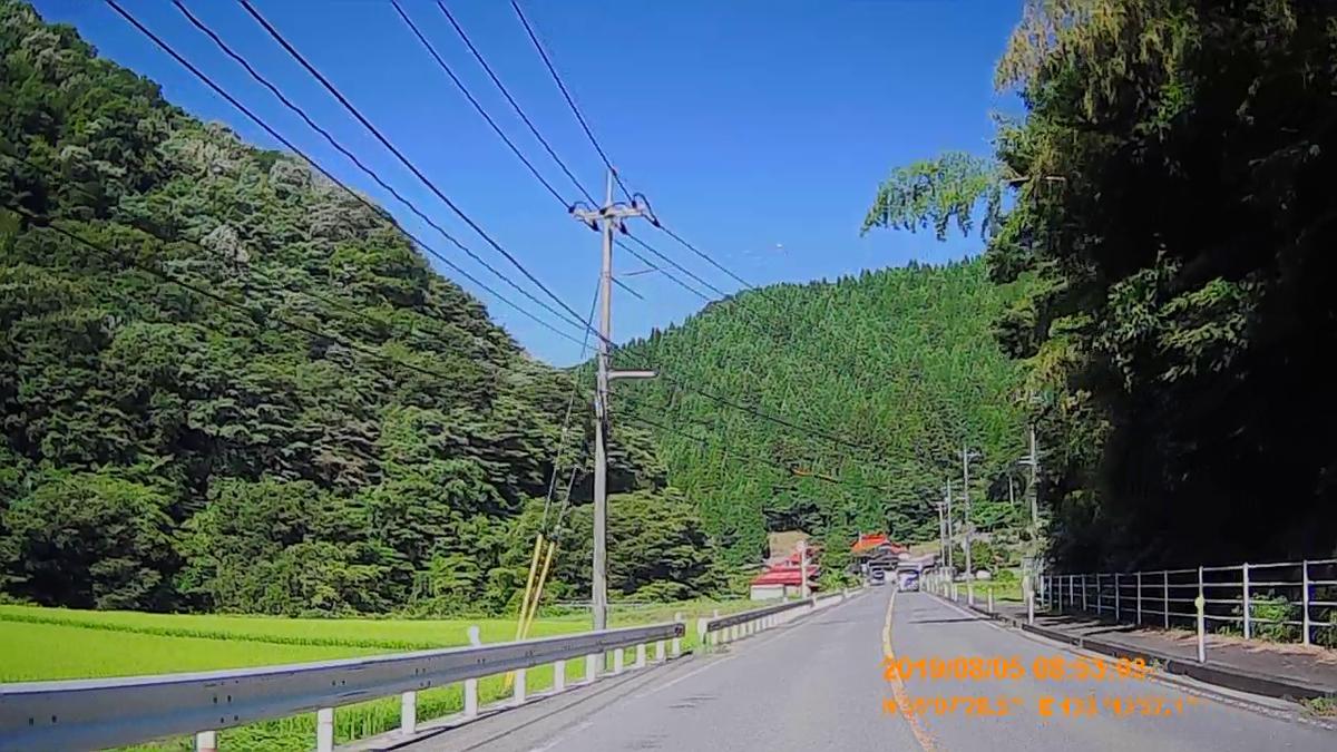 f:id:japan_route:20191027203126j:plain