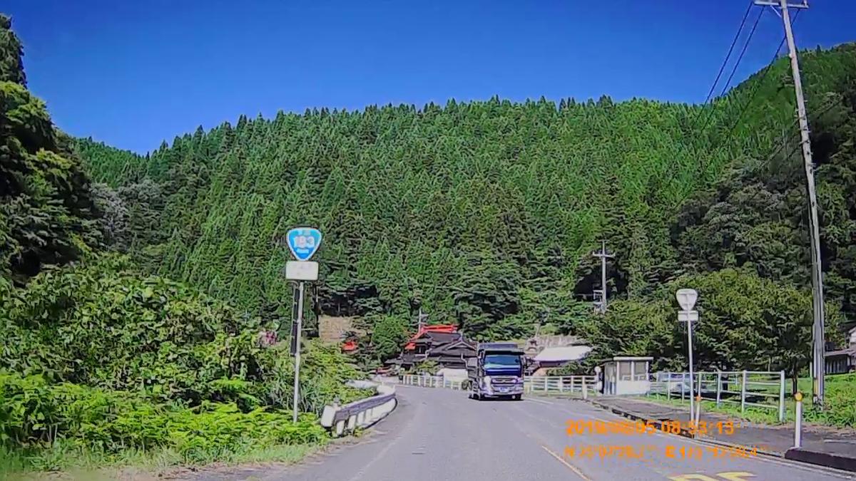 f:id:japan_route:20191027203134j:plain