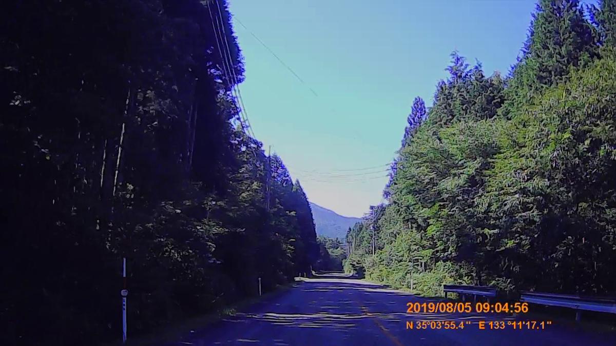 f:id:japan_route:20191027203355j:plain