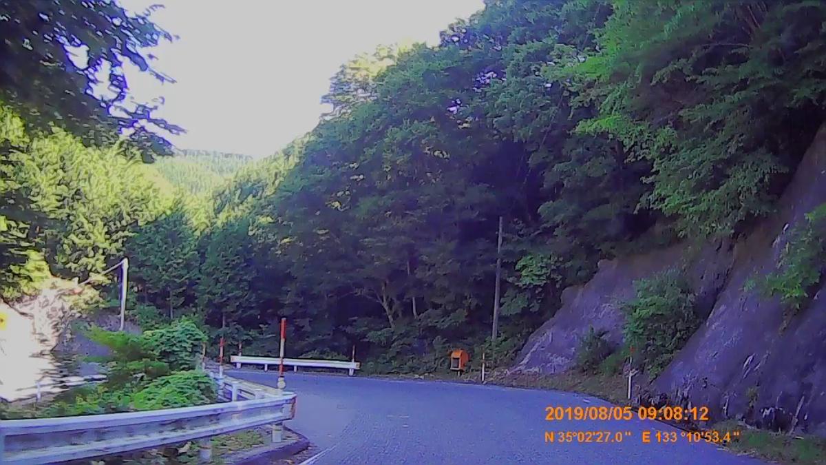 f:id:japan_route:20191027203432j:plain