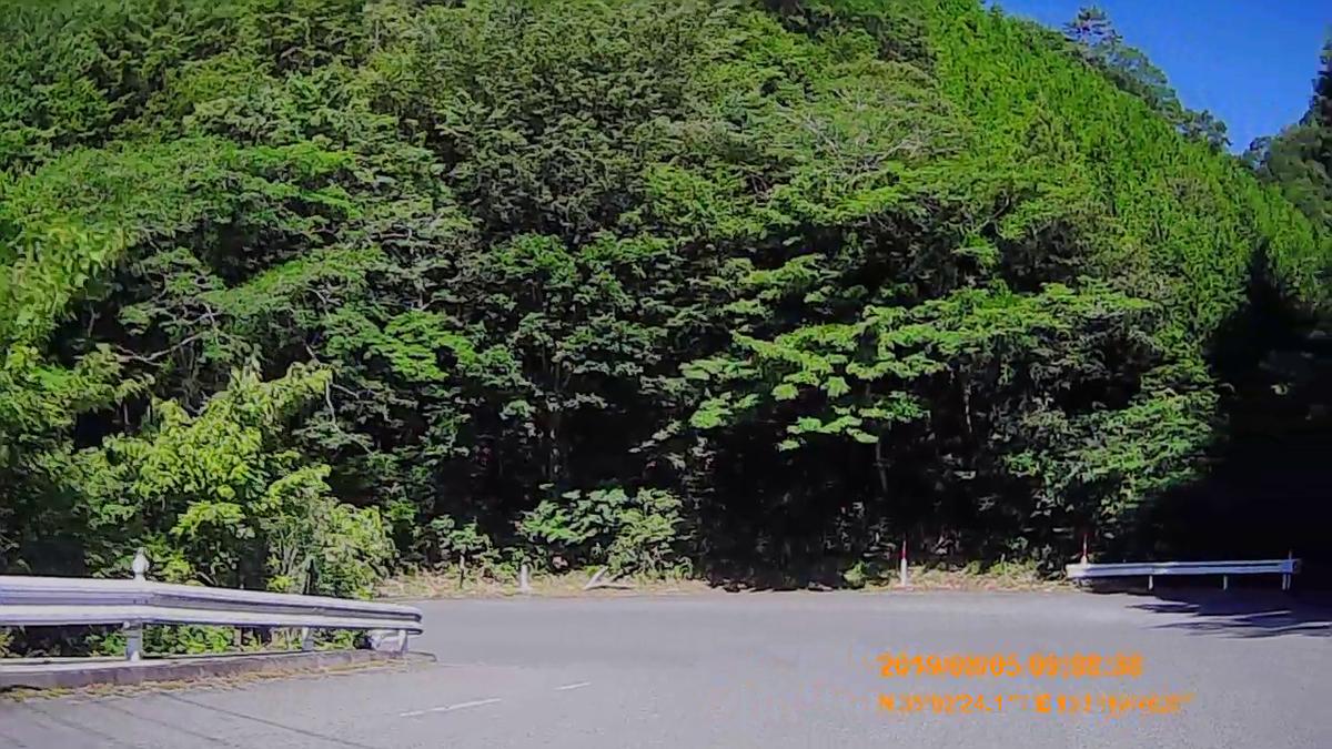 f:id:japan_route:20191027203439j:plain