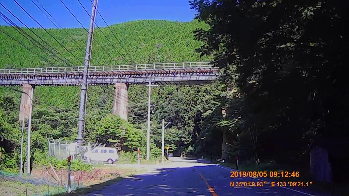 f:id:japan_route:20191027203643j:plain