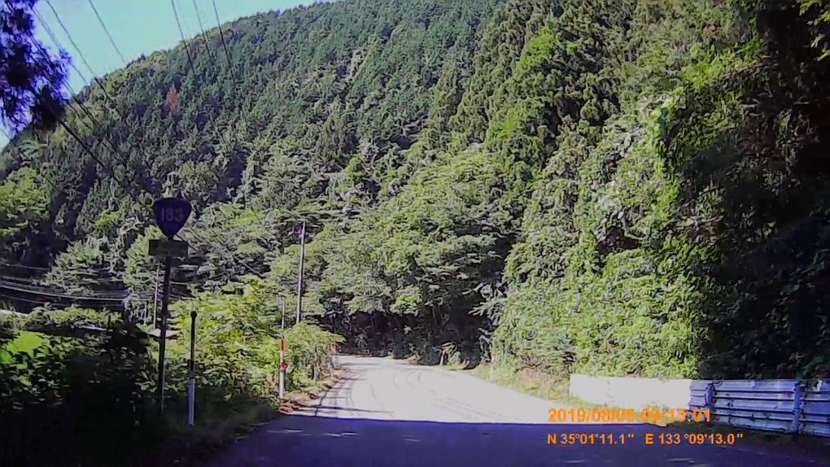 f:id:japan_route:20191027203652j:plain