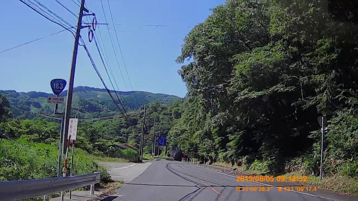 f:id:japan_route:20191027203709j:plain