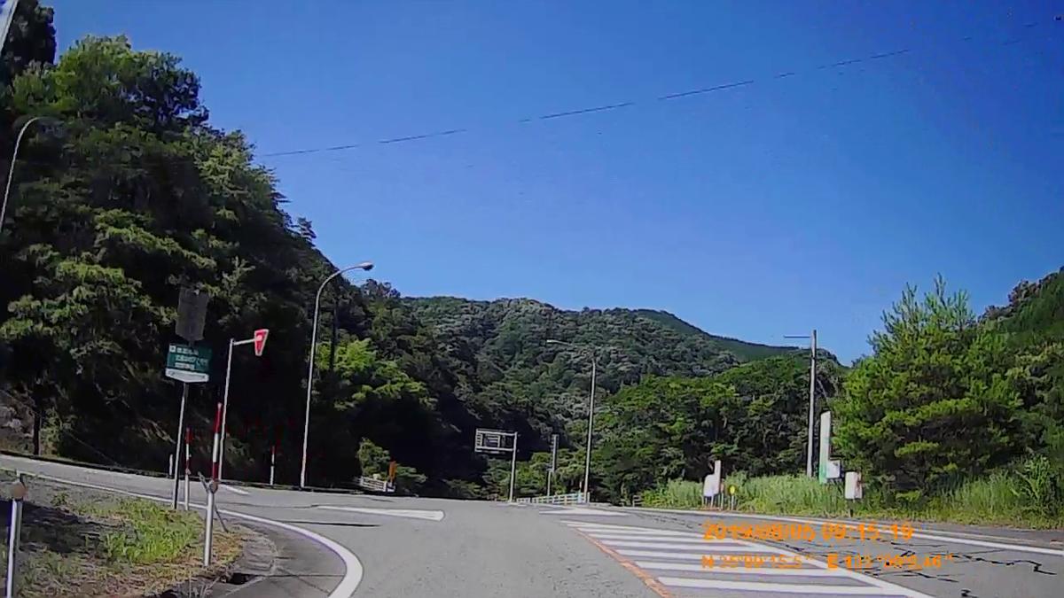 f:id:japan_route:20191027203720j:plain