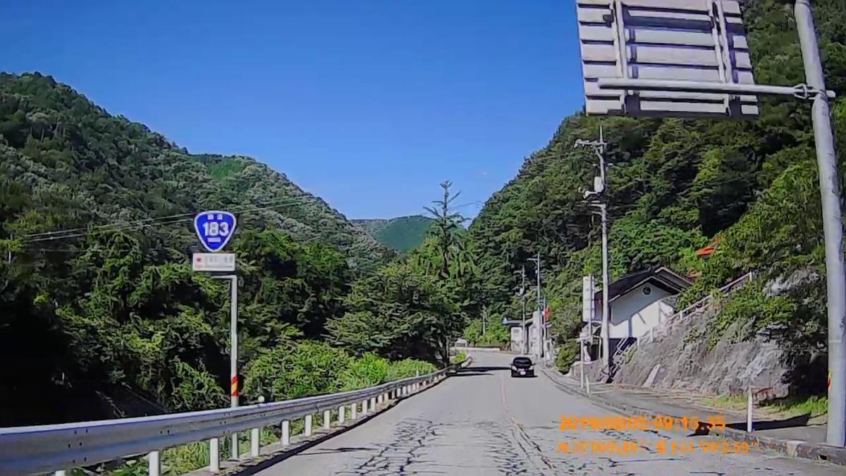 f:id:japan_route:20191027203733j:plain