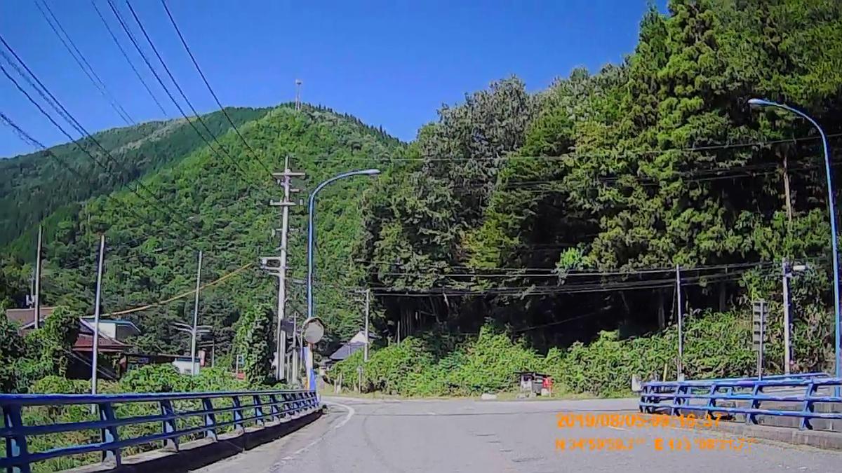 f:id:japan_route:20191027203755j:plain