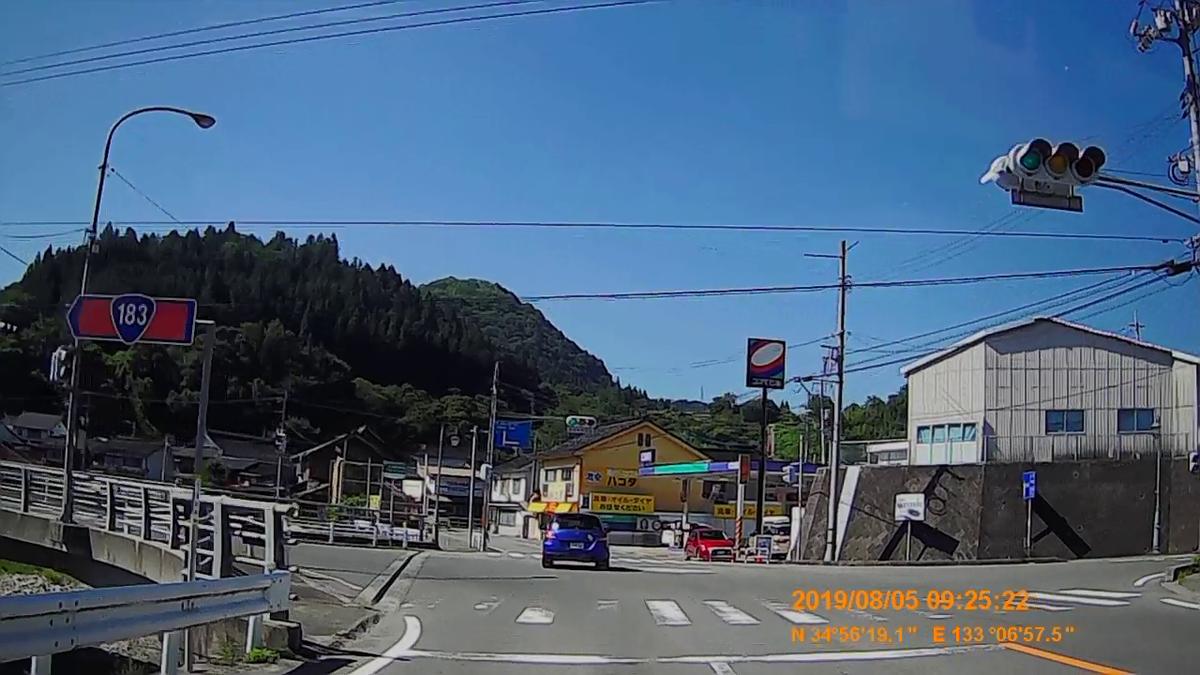 f:id:japan_route:20191027203901j:plain