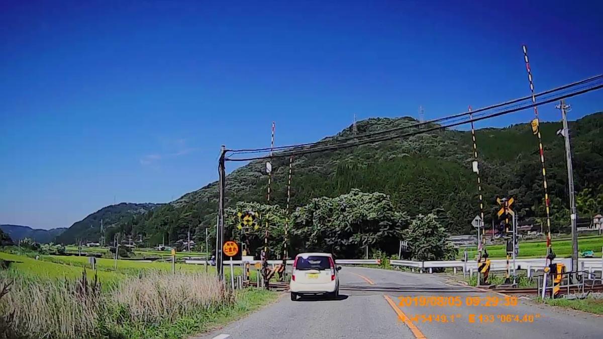 f:id:japan_route:20191027204004j:plain
