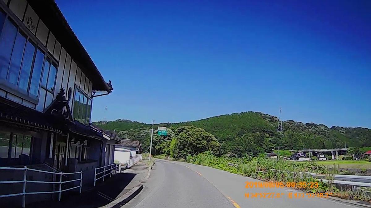 f:id:japan_route:20191027204115j:plain