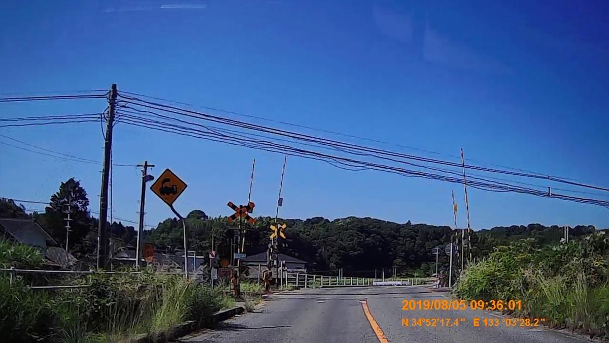 f:id:japan_route:20191027204122j:plain