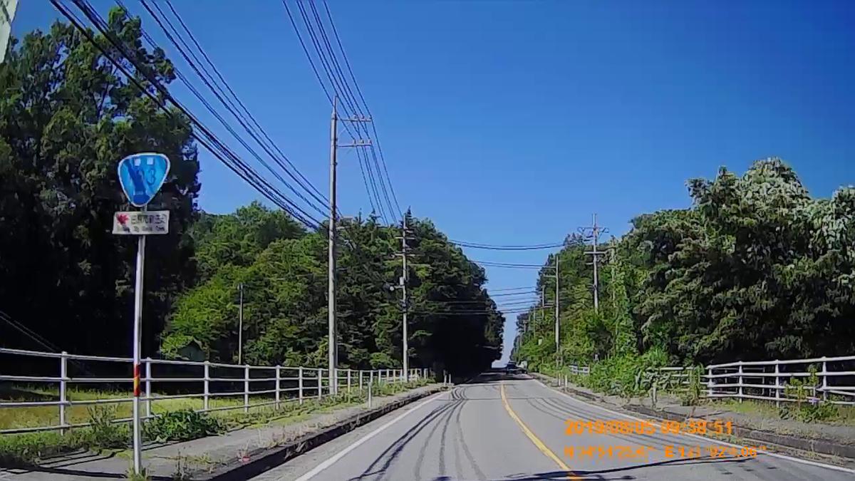 f:id:japan_route:20191027204254j:plain