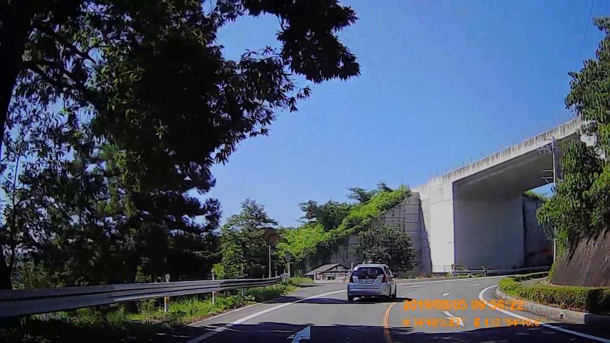 f:id:japan_route:20191027204556j:plain