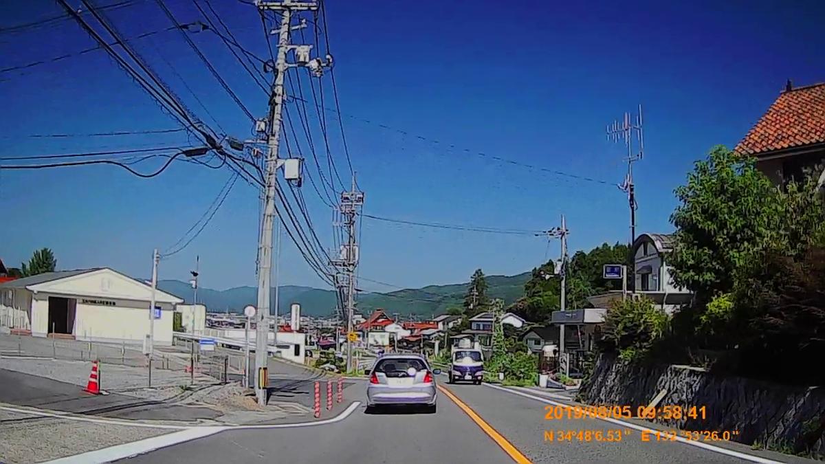 f:id:japan_route:20191027204622j:plain