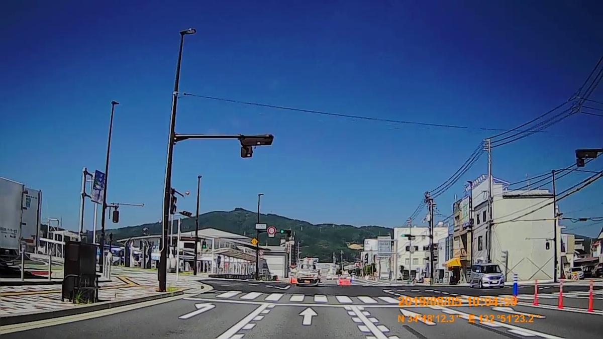 f:id:japan_route:20191027204755j:plain