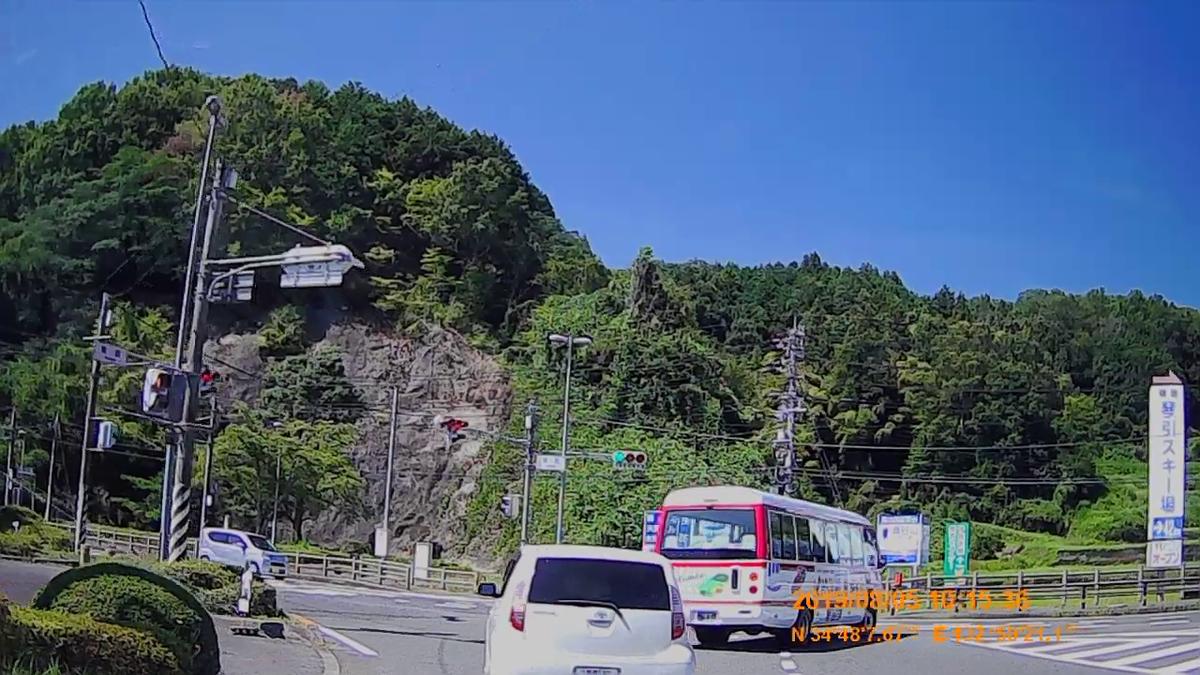 f:id:japan_route:20191027204823j:plain