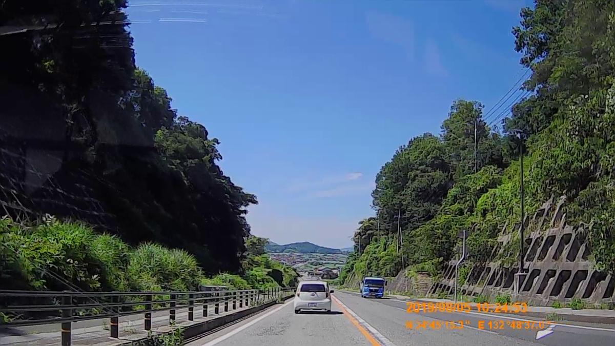 f:id:japan_route:20191027205023j:plain