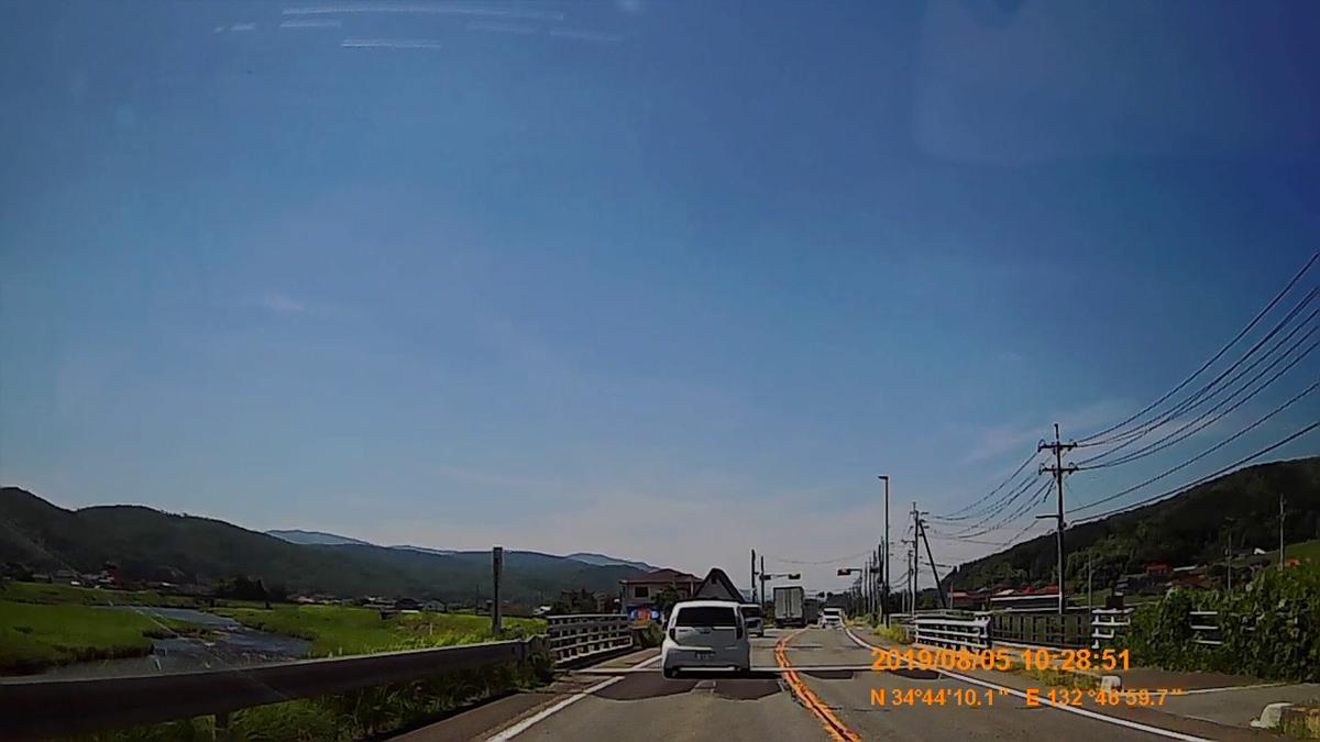 f:id:japan_route:20191027205059j:plain
