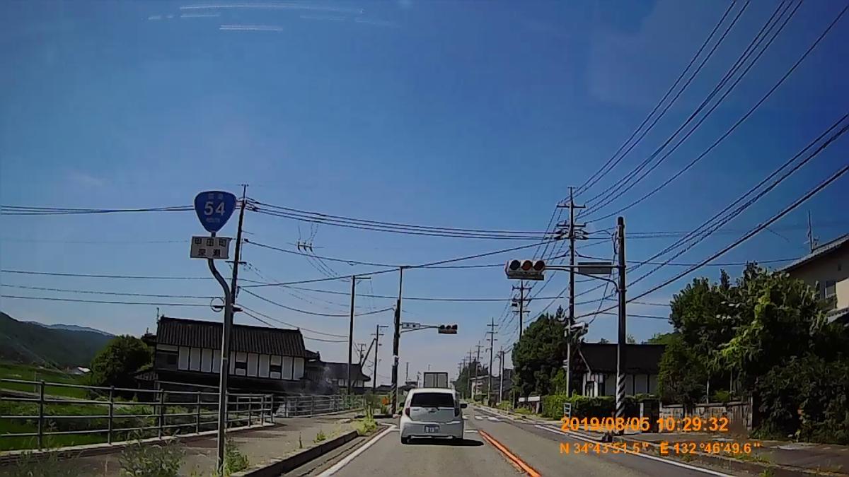 f:id:japan_route:20191027205107j:plain