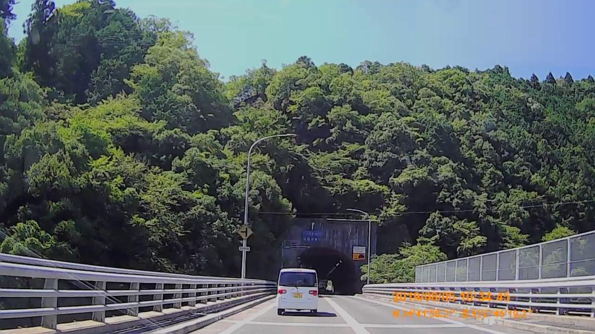 f:id:japan_route:20191027205131j:plain