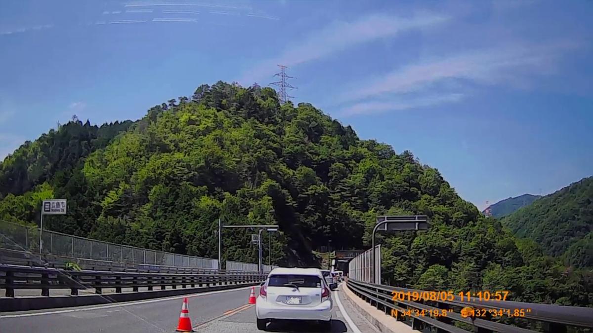 f:id:japan_route:20191027205447j:plain