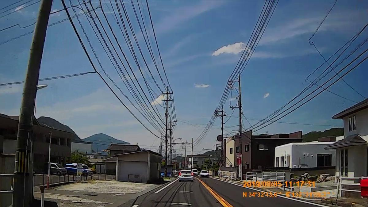 f:id:japan_route:20191027205602j:plain