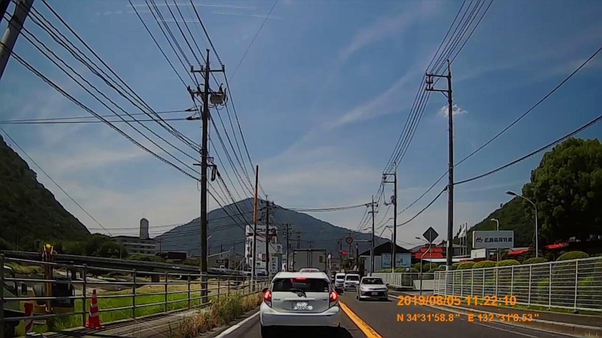 f:id:japan_route:20191027205619j:plain