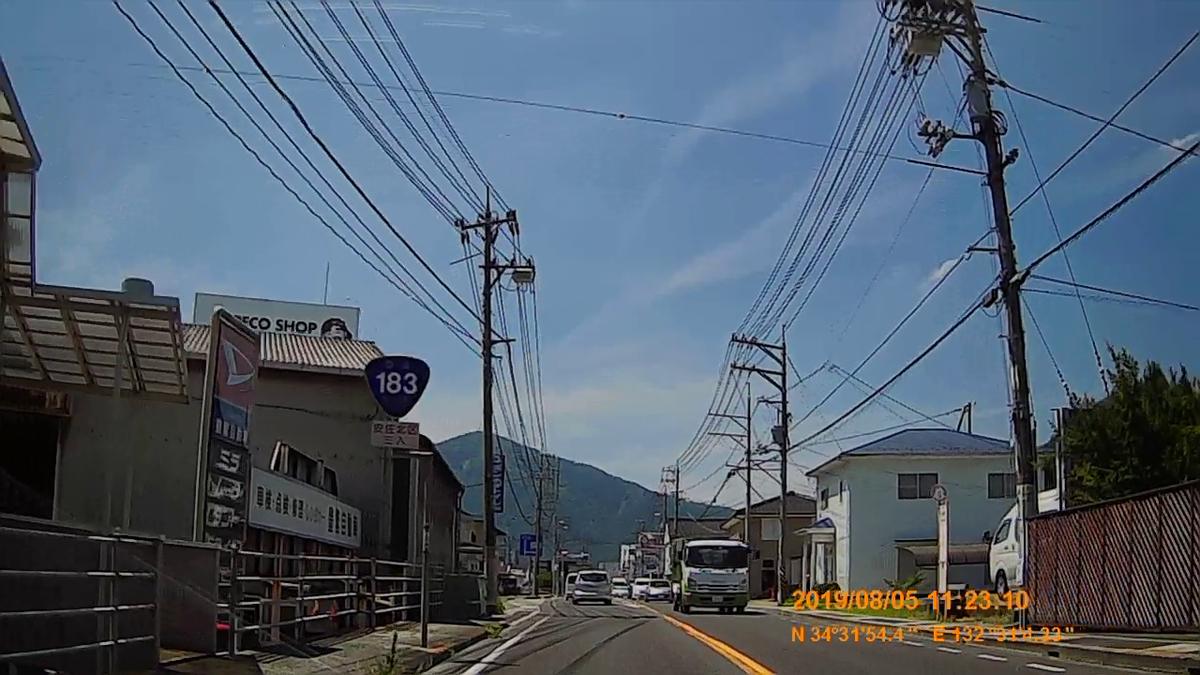 f:id:japan_route:20191027205628j:plain