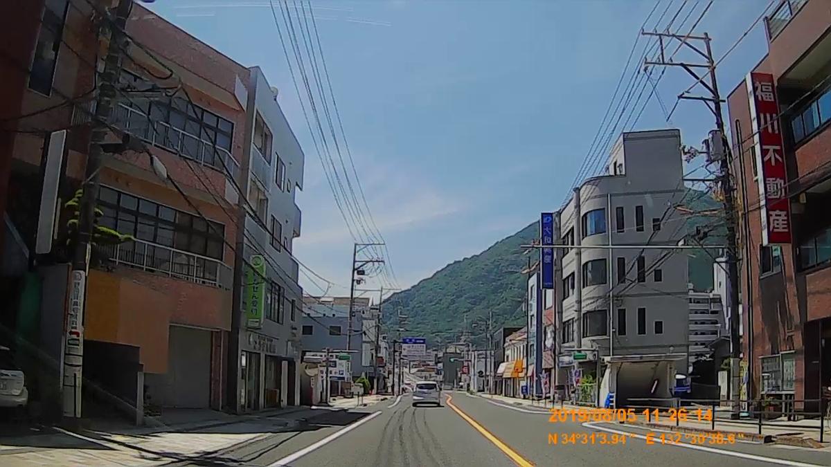 f:id:japan_route:20191027205708j:plain