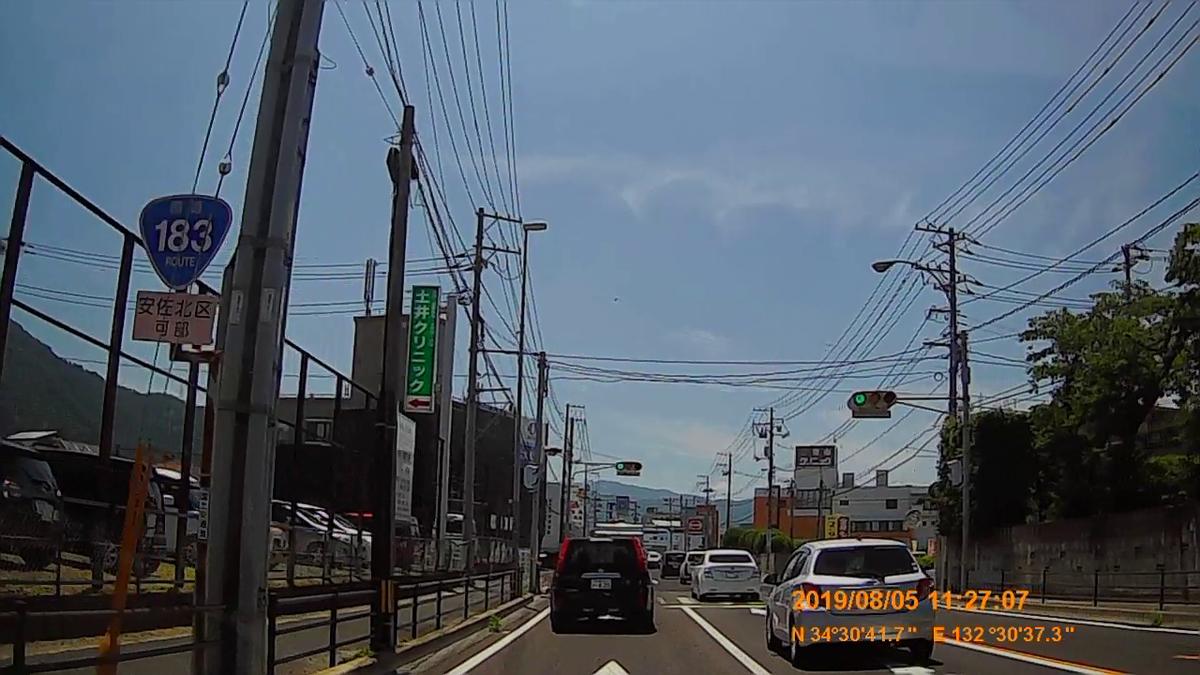 f:id:japan_route:20191027205724j:plain