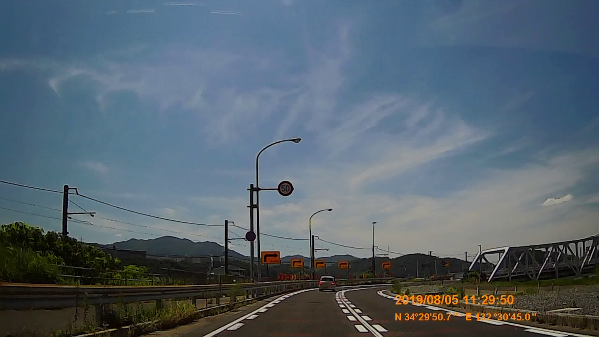 f:id:japan_route:20191027205808j:plain
