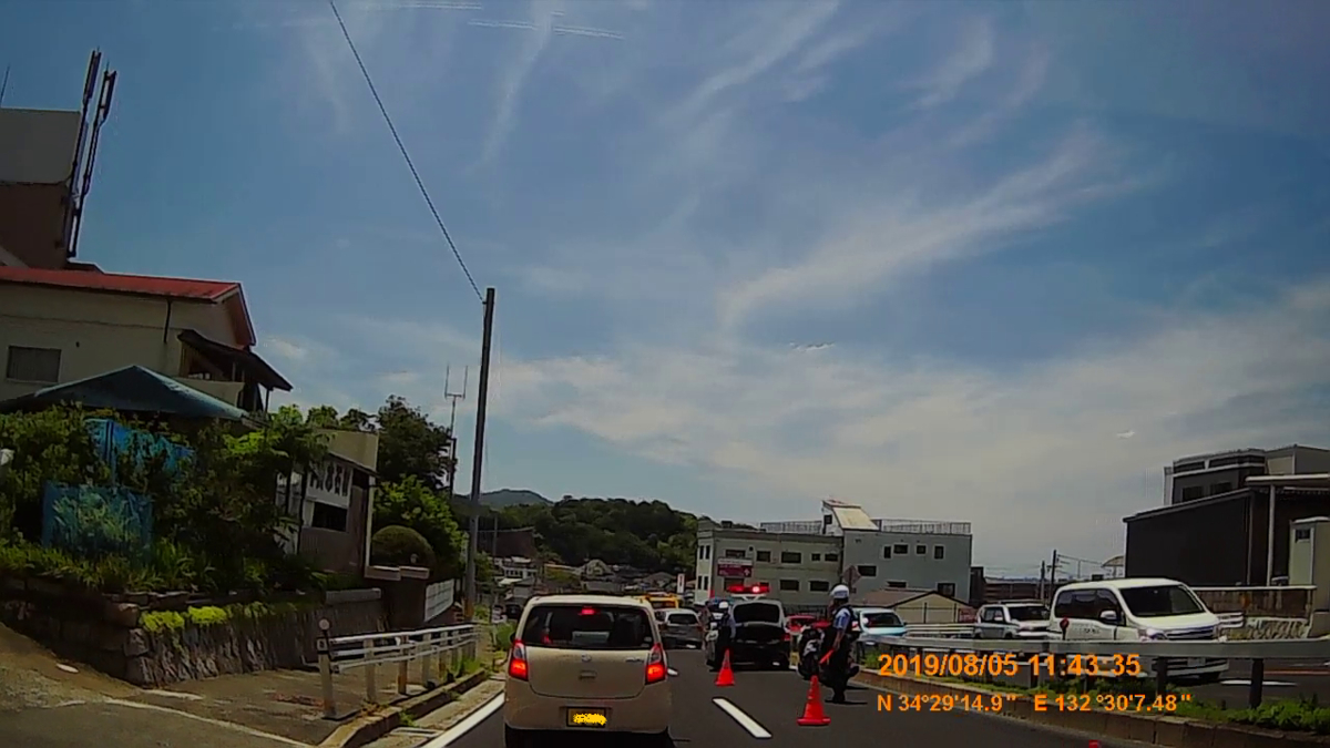 f:id:japan_route:20191027205910j:plain