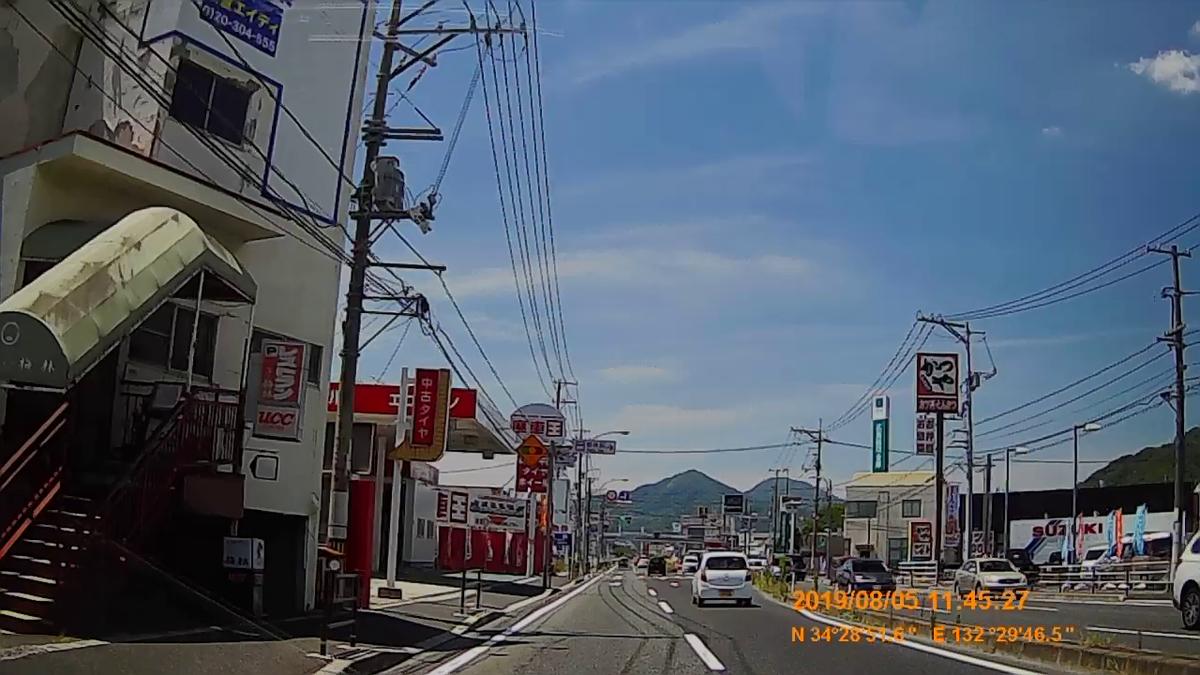 f:id:japan_route:20191027205918j:plain