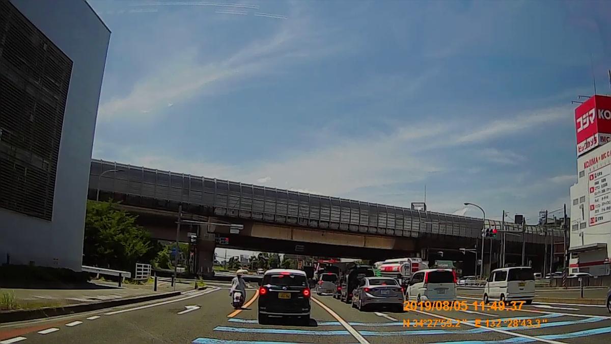f:id:japan_route:20191027210008j:plain
