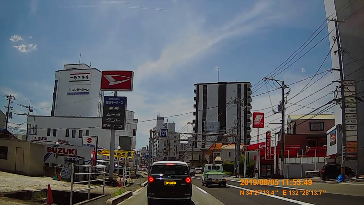 f:id:japan_route:20191027210119j:plain