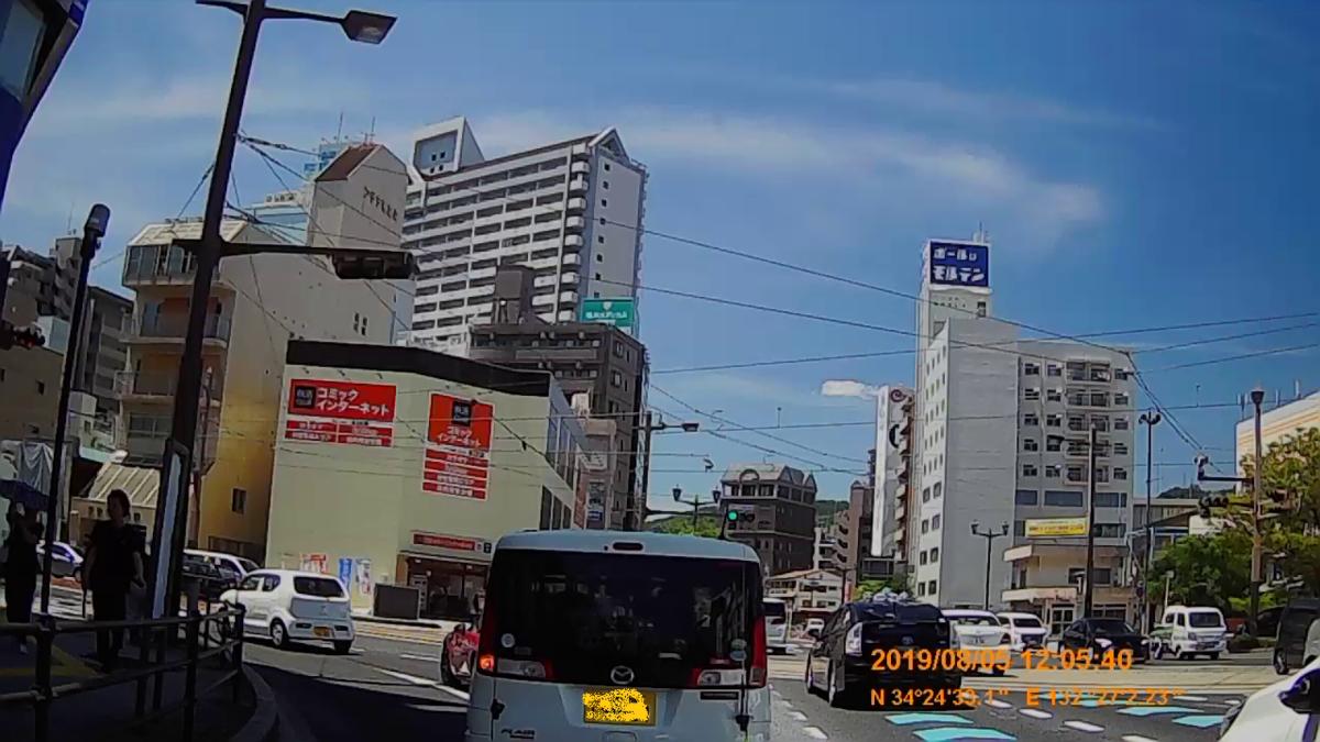 f:id:japan_route:20191027210358j:plain