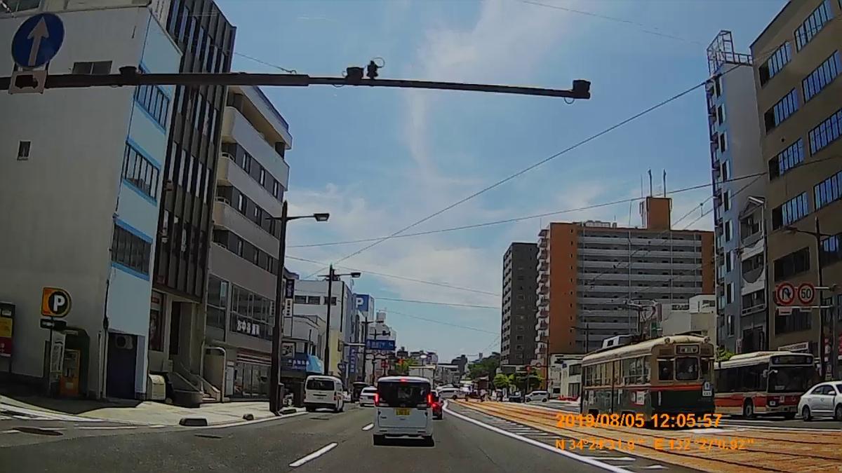 f:id:japan_route:20191027210413j:plain