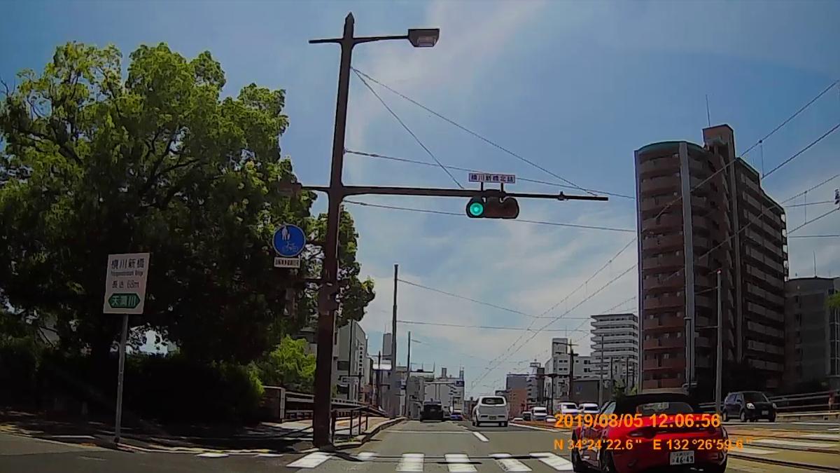 f:id:japan_route:20191027210442j:plain