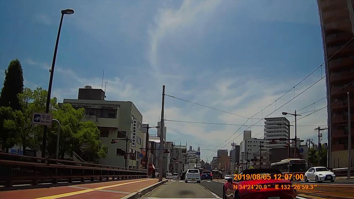 f:id:japan_route:20191027210452j:plain
