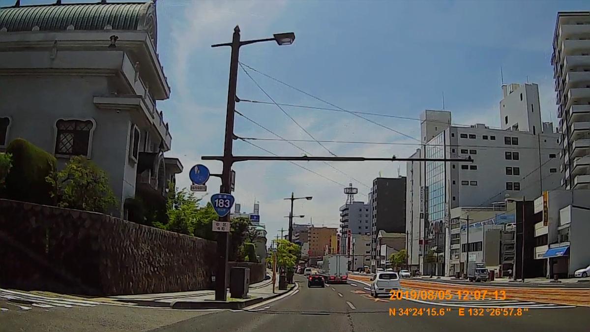 f:id:japan_route:20191027210502j:plain